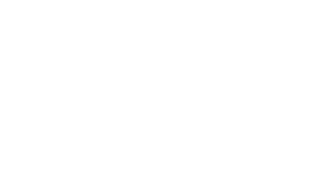 serving-hawaii-1974.png